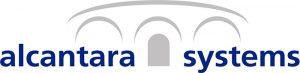 Alcantara Systems S.L.